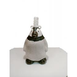 """Statuette N° 8 """" Pingouin """""""